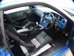 Nissan Skyline Interior Bluedameon33 1996 Nissan Skyline Specs Photos Modification Info