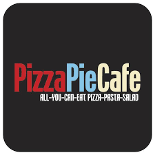 Pizza Buffet Utah by 2 Pizza Buffets U0026 2 Drinks Only 11 23 Anytime Dealsanytime Deals