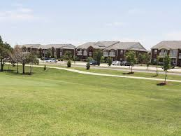 Norman Ok Zip Code Map by The Greens At Norman Apartments Norman Ok 73071