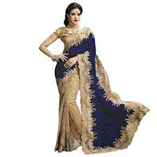 sari mariage indian ethnic saree wear