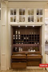 Cabico Cabinet Colors Cabico Cabinet Colors Instacabinet Us