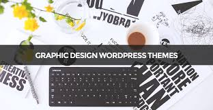 graphic design wordpress themes for graphic designers skt theme