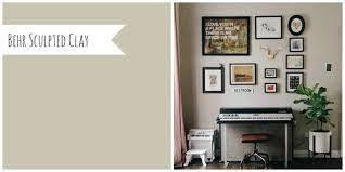 our favorite tried and true interior paint colors pt 2 greige