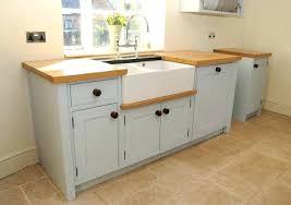 belfast sink kitchen belfast sink kitchen unit medium size of sink kitchen unit kitchen