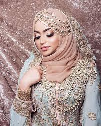 muslim bridal 10 traditional islamic wedding dresses