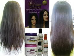 hair blessing rebond review amazing jing for life the glow that ahglow brings