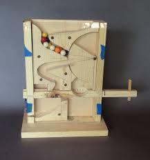 multigenerational woodworking scroll saw woodworking u0026 crafts