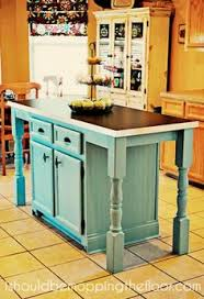 upcycled kitchen ideas how to build a kitchen island from wood pallets kitchens and storage