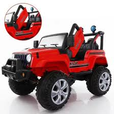 electric jeep for kids china 12 volt kids ride on car jeep baby electric toy car china