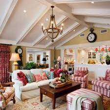 Country French Area Rugs Country Style Living Rooms With High Ceiling And White Wall Colour