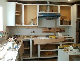 Kitchen Renovation Cost by Favorite 10x10 Kitchen Cabinets Cheap Tags 10x10 Kitchen Remodel