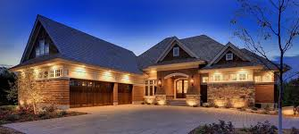 custom house builder for building a luxury home in new jersey