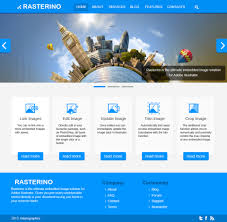 website design tutorial how to use rasterino and illustrator in web design astute graphics