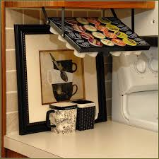 under cabinet knife storage drawer best home furniture decoration