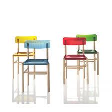 magis sedie sedia trattoria magis in vendita su ciatdesign