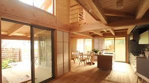 japanese style kitchen design kitchen designs japanese wooden kitchen modern japanese kitchens