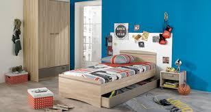 conforama fr chambre greg chambre adolescent chambre trouvez l inspiration
