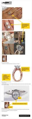 diamond rings ebay images 15 unique mens diamond rings ebay images always bakin png