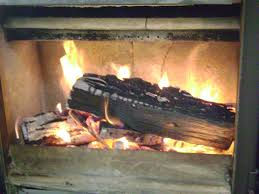 intro to wood burning 4 steps how to light a wood burning stove 4 steps