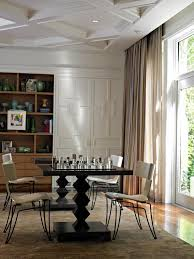 tips for maintaining an organized living room hgtv
