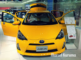 japanese cars marcel japan cars reviews japan new car sales august 2013 top 45