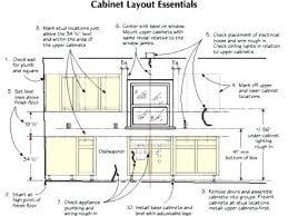 upper kitchen cabinet dimensions corner sink base cabinet dimensions kitchen cabinets sizes full