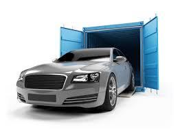 shipping to pakistan pakistan cargo services blogcar shipping to pakistan archives