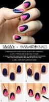 133 best nails images on pinterest hairstyles make up and enamels
