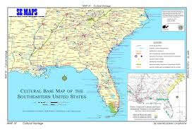 us map states high resolution se maps regional maps home