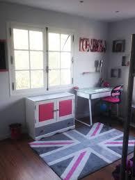 chambre fille londres chambre ado chambre londres peinture cuisine jardin