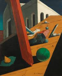 7 Best Painting Images On by Giorgio De Chirico Wikipedia