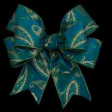 paisley ribbon 2 1 2 wired paisley ribbon floral supply syndicate floral