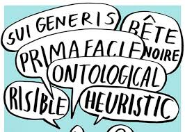 Comfortability Dictionary Bubble Vocabulary The Best Way To Expand Your Vocabulary Is To