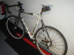10 dec 2010 bmc bikes hq grenchen switzerland high alpine