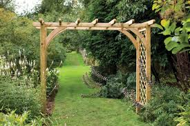upartlhd large ultima pergola arch hd