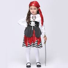 Halloween Prom Costumes Compare Prices Prom Dress Halloween Costumes Shopping