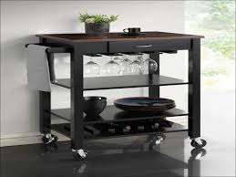 100 island cart kitchen 100 granite top kitchen island cart