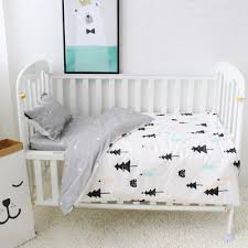 Cheap Nursery Bedding Sets by Online Get Cheap Baby Star Crib Bedding Aliexpress Com Alibaba