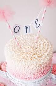 first birthday cake ideas google search birthday pinterest
