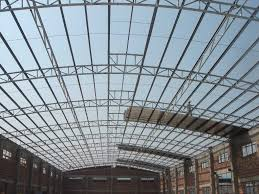 Stutzman Roofing by Roofing Warehouse U0026 Simple Steel Roofing Warehouse Project