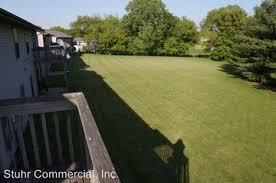2 Bedroom Apartments In Rockford Il 6333 Garrett Ln Rockford Il 61107 2 Bedroom Apartment For Rent