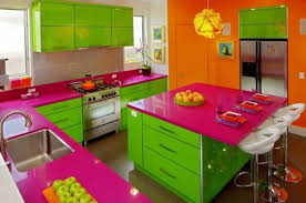6 emerging kitchen storage design ideas for function 2021 kitchen designs don t miss the trends