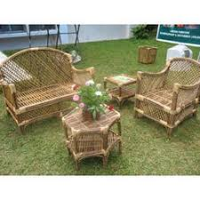Ken Sofa Set Cane Sofa And Sofa Set Manufacturer From Howrah