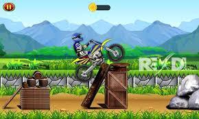 bike apk trial dirt bike racing 1 1 apk for android