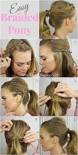 hairstyles for back to school short hair cute hairstyles inspirational cute back to school hairstyles for