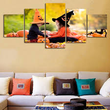 Living Room Paintings Online Buy Wholesale Abstract Baby Oil From China Abstract Baby