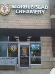 Bulk Barn Airdrie Find A Store Marble Slab Creamery
