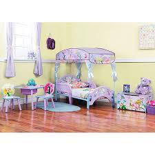 tinkerbell bedroom tinkerbell bedroom furniture photos and video wylielauderhouse com