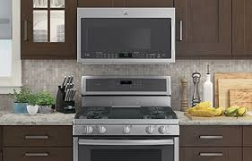 stainless steel kitchen appliances stainless steel appliance design for a modern kitchen ge appliance