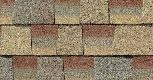Calculate Shingles Needed For Hip Roof by Shingles Roof Calculator U0026 Asphalt Shingles Roof 93780 Projects